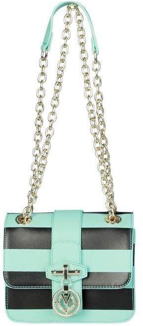 Versace Jeans E1VPBBT1 pleca somiņa