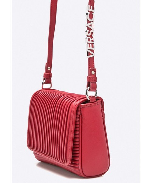Versace Jeans E1VQBBD7 pleca somiņa