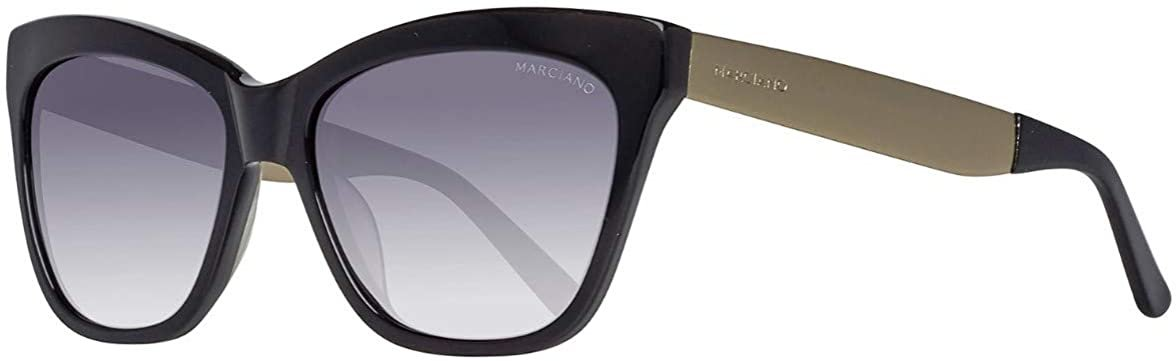 Marciano Guess GM0733