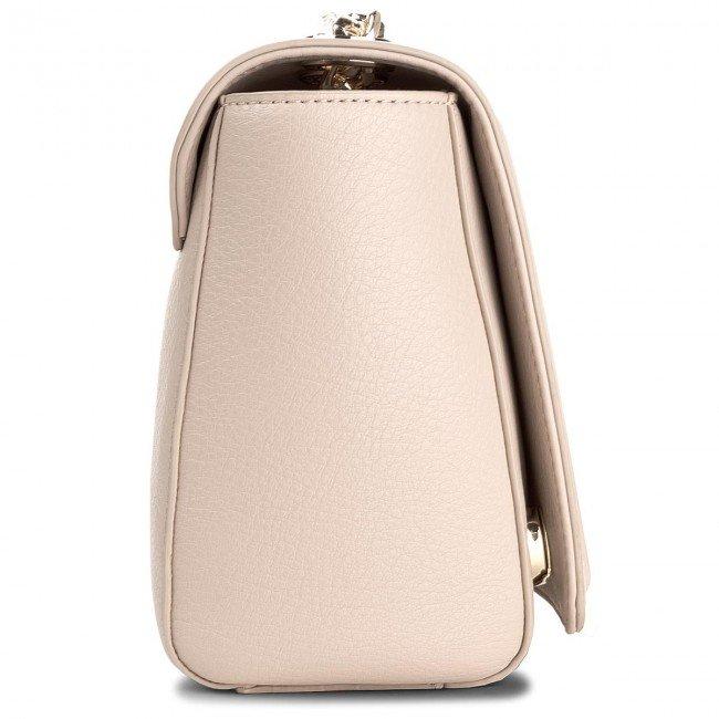 Versace Jeans E1VRBBL5 pleca somiņa