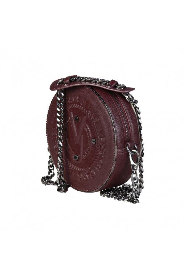 Versace Jeans E1VQBBH7 pleca somiņa