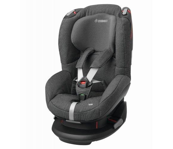 Maxi Cosi Tobi 9-18kg autokrēsls