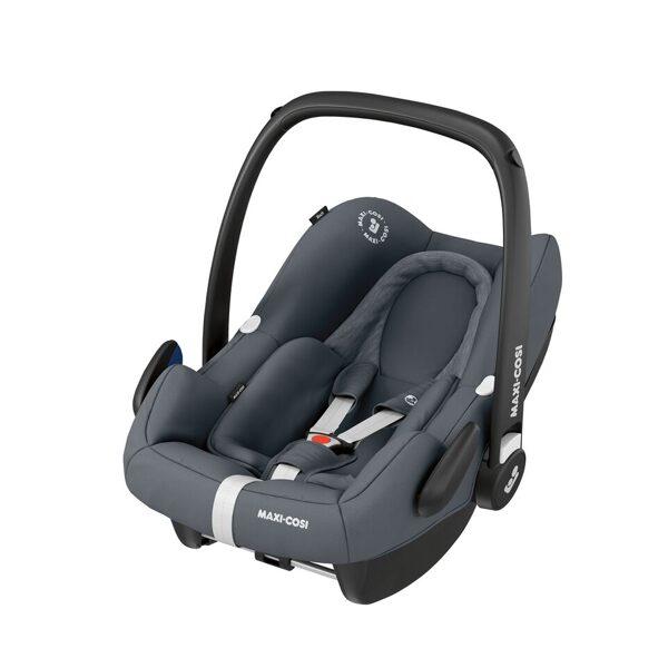 Maxi Cosi Rock autokrēsliņš 0-13 kg