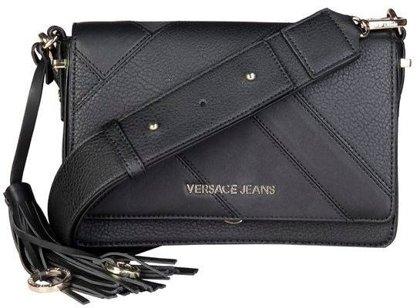 Versace Jeans E1VQBBK7 pleca somiņa