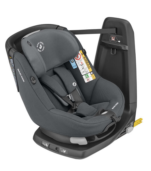 Bebe Confort (Maxi Cosi) Axissfix 0-18kg autokrēsls