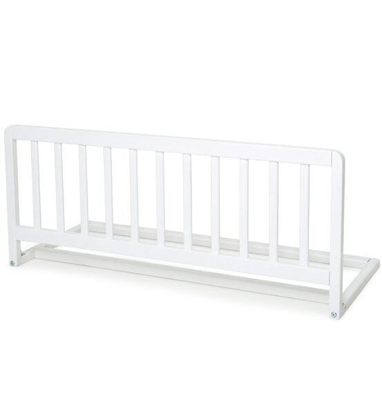 Geuther 2110 gultas barjera 90cm