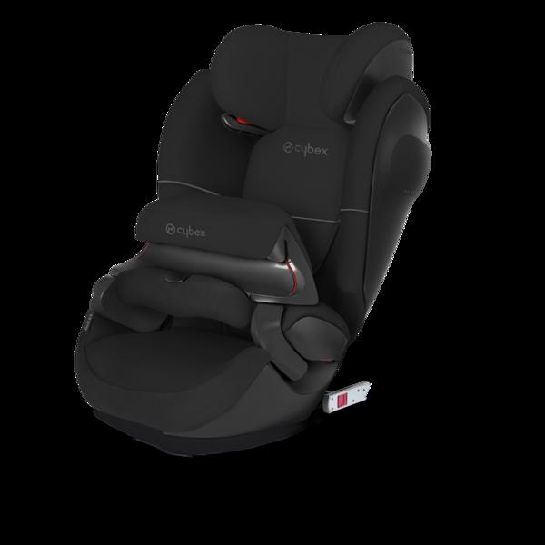 Cybex Pallas M-fix SL, 9-36kg autokrēsls