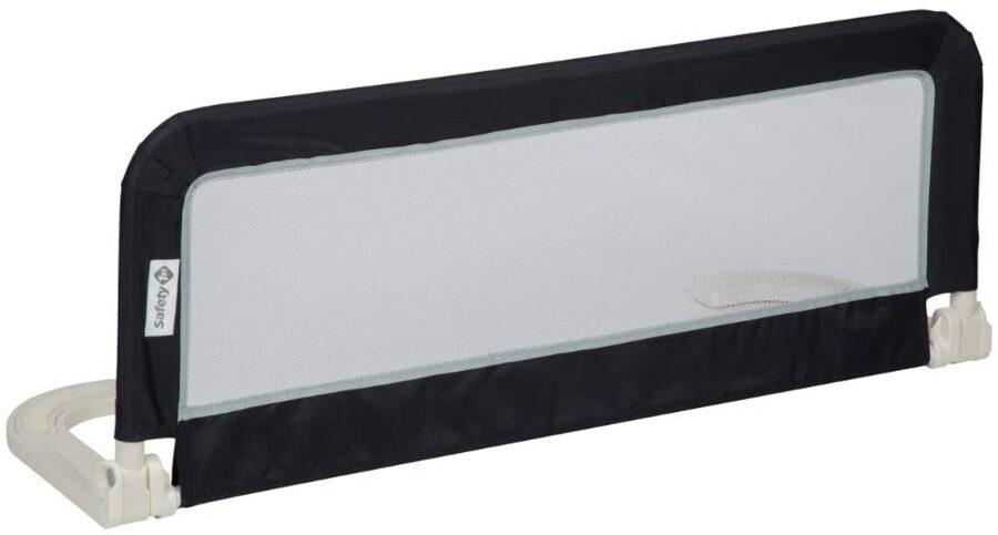 Safety 1st gultas barjera 100cm