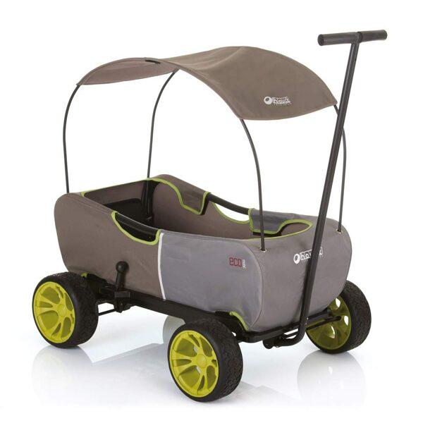 Hauck Eco Mobil