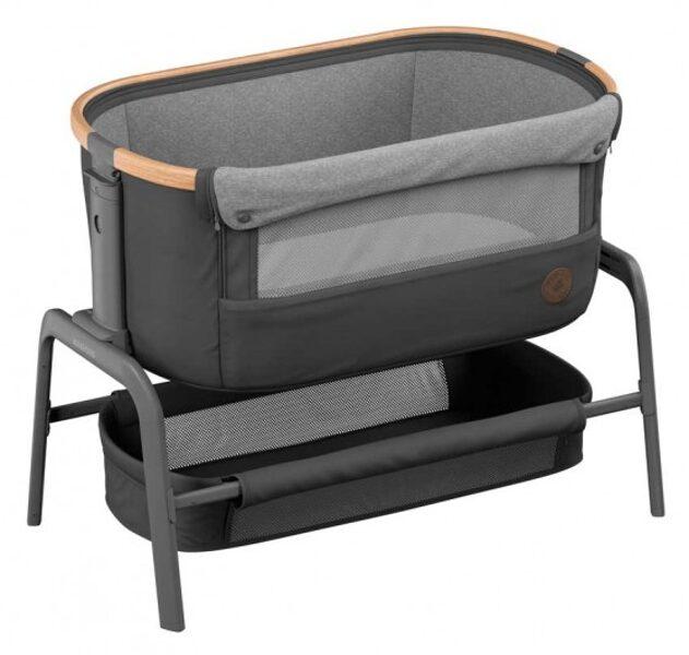 Maxi Cosi Iora mazuļu gultiņa