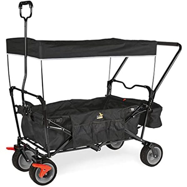 Pinolino Paxi dlx Comfort bērnu rati