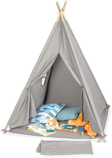 Pinolino 'tipi aponi'' telts