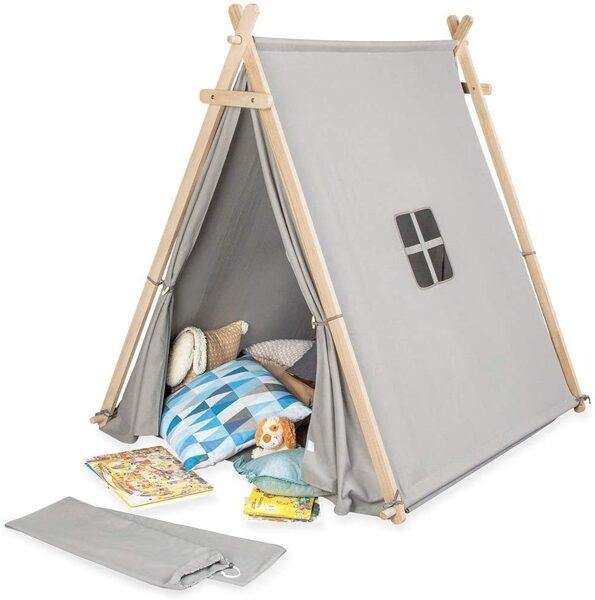 Pinolino Noah bērnu rotaļu telts