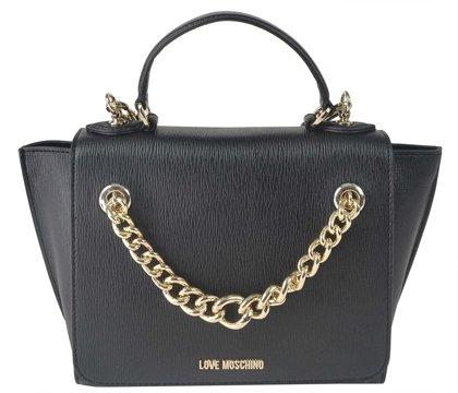 Love Moschino JC4260PP05KG sieviešu pleca somiņa