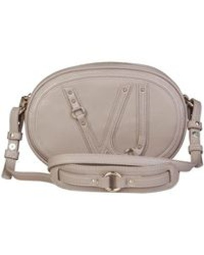 Versace Jeans E1VPBBB5 pleca somiņa