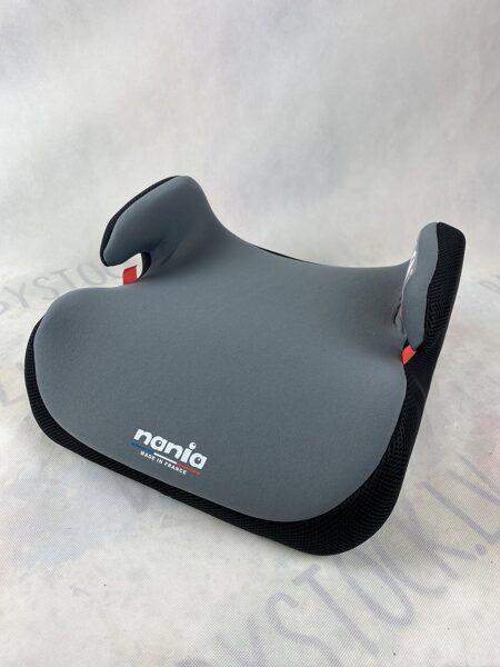 Nania Topo Comfort booster