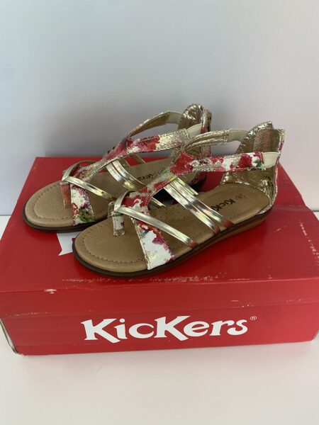 Kicker 26. izm. sandales