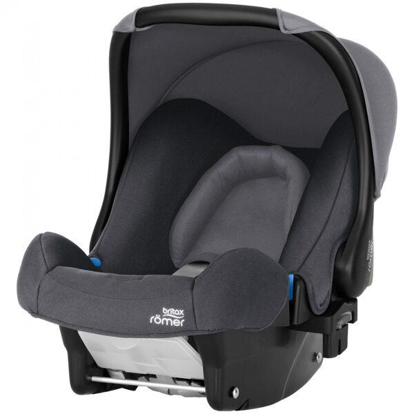 Britax Romer Baby-Safe 0-13kg