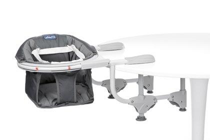 Chicco 360 galda krēsliņš