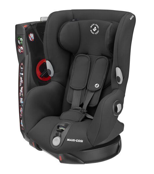 Maxi Cosi Axiss 9-18kg autokrēsls