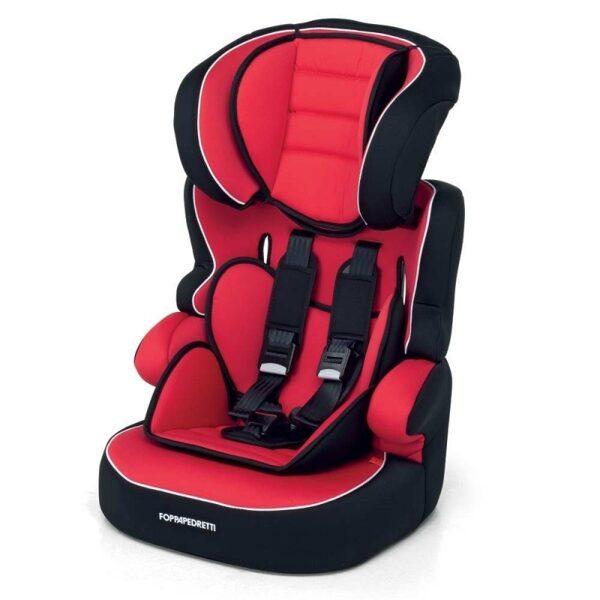 Foppapedretti Babyroad 9-36 kg autokrēsls