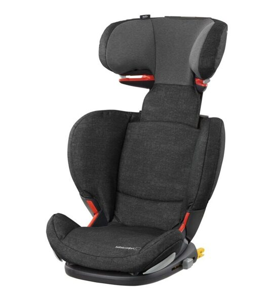 Bebe Confort (Maxi cosi) RodiFix Air Protect