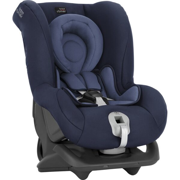 Britax Romer First Class Plus, moonlight blue