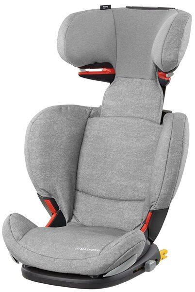 Maxi Cosi RodiFix AirProtect  Nomad Grey