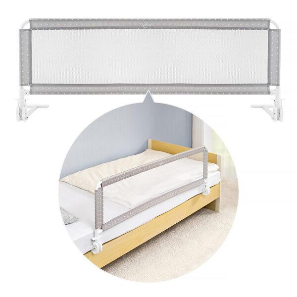 Fillikid gultas barjera