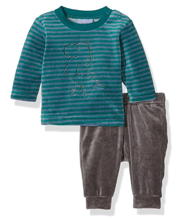 Twins Baby pidžamma, 210240