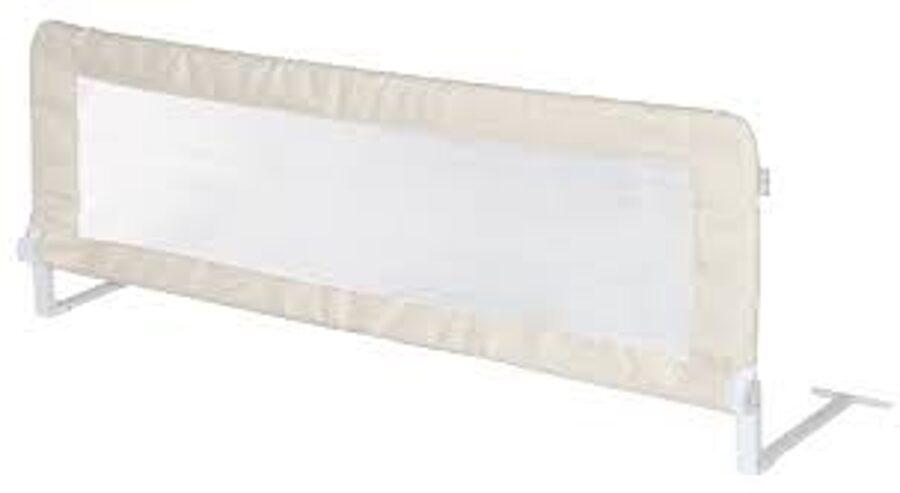 Roba gultas barjera
