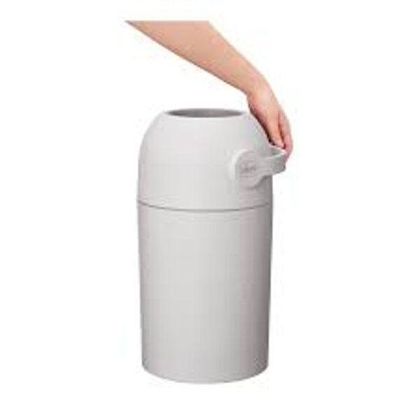 Chicco Odour Off autiņu konteiners