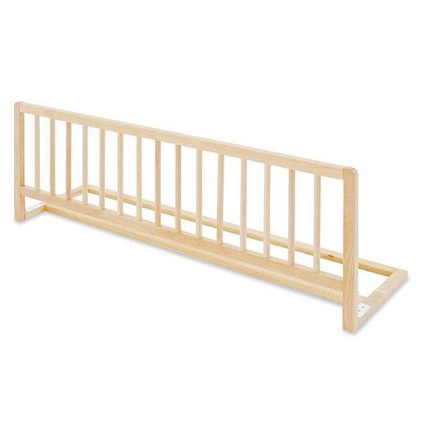 Pinolino gultas barjera