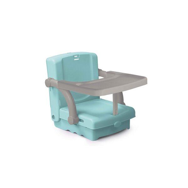 Bebe Buki Hi-Seat