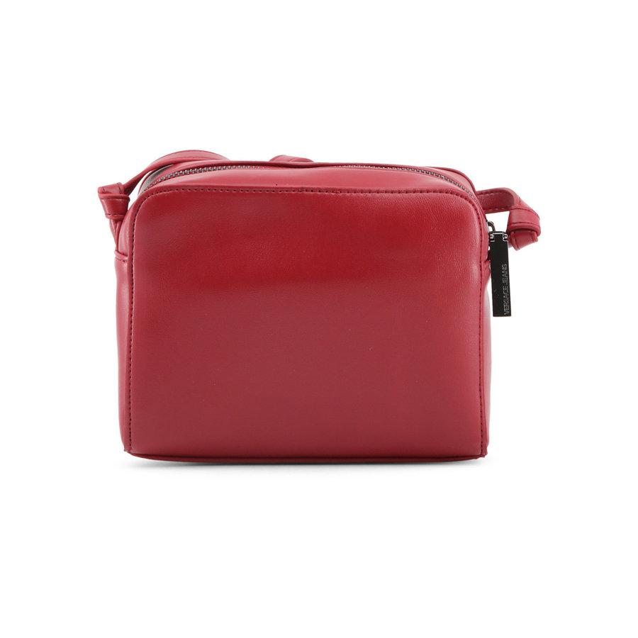 Versace Jeans E1VQBBA9 pleca somiņa