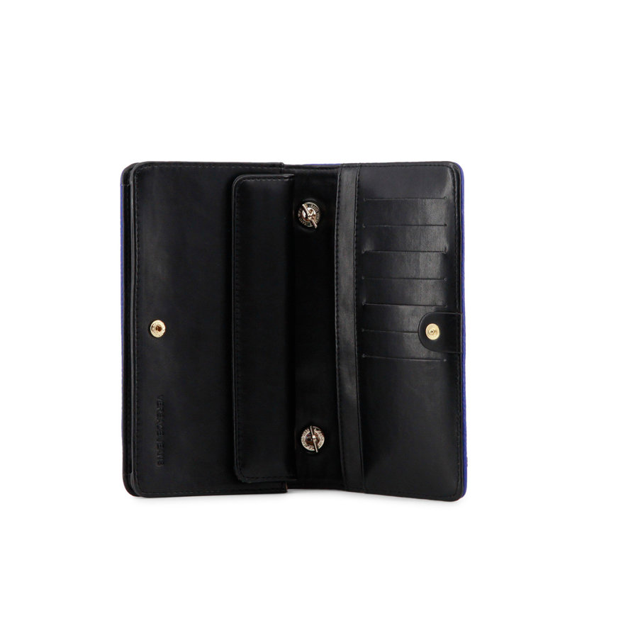 Versace Jeans E3VQBPK1 maks-somiņa